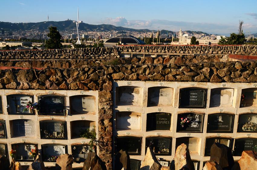 Cementiri de Montjuïc2