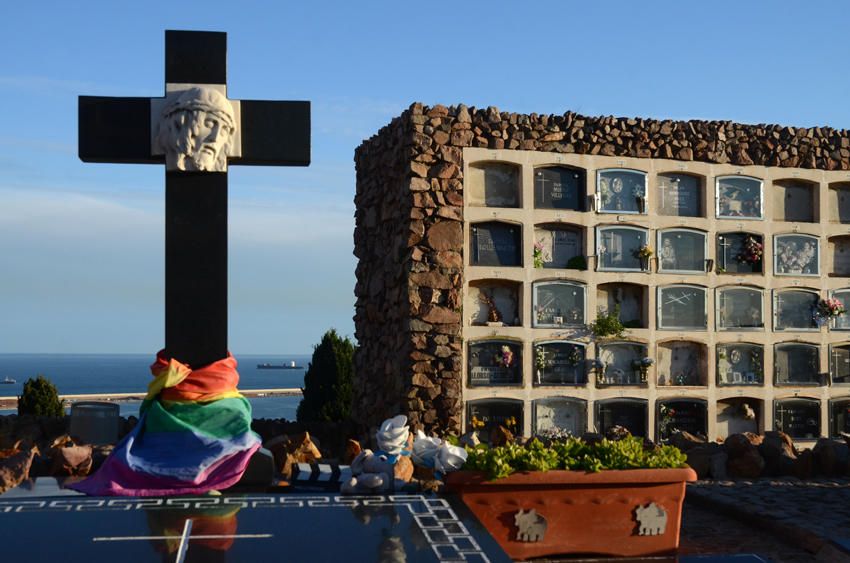 Cementiri de Montjuïc3