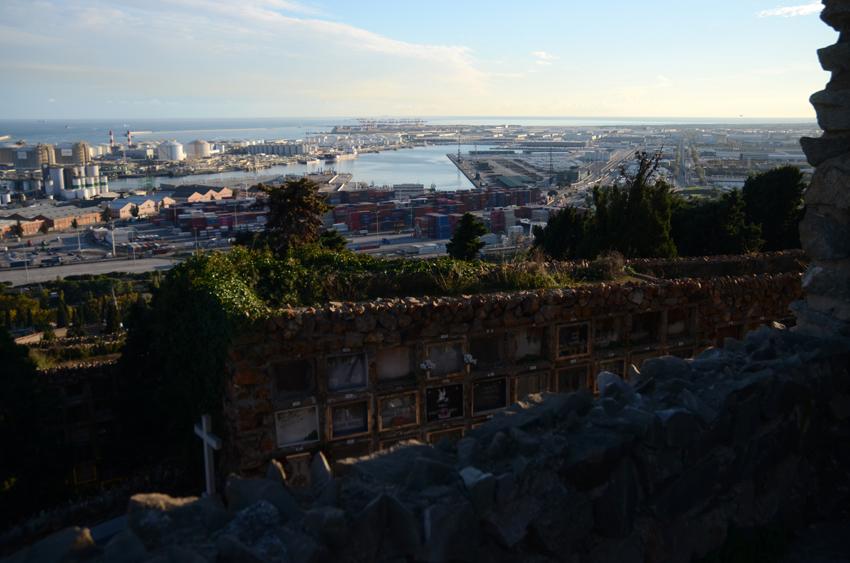 Cementiri de Montjuïc6