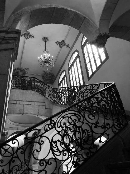 Palau de la Virreina3