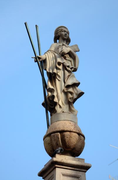 Santa Eulàlia2