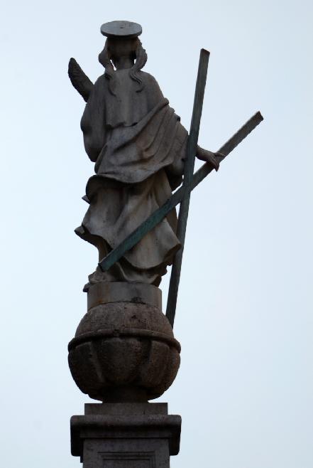Santa Eulàlia5