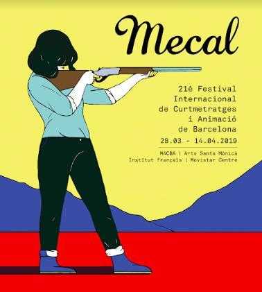 MECAL 2019