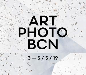 art-photo-bcn-2019