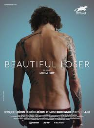 beautiful-loser