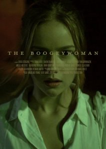 the-boogeywoman