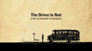the-driver-is-red