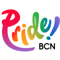 PRIDE_BCN_Logo