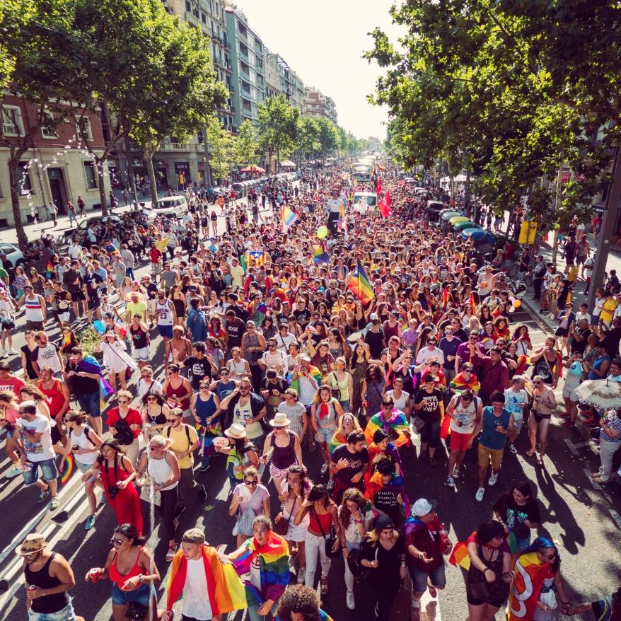 PRIDE_BCN_Parade