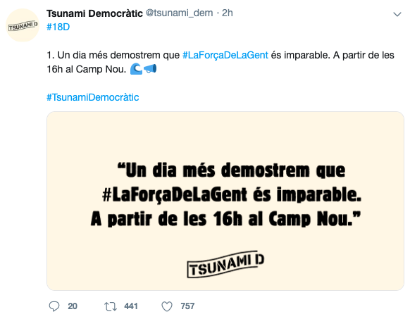 tsunami_democratic_twitter_post