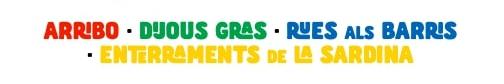 carnaval-bcn-2020-events