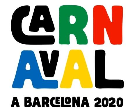 carnaval-bcn-2020