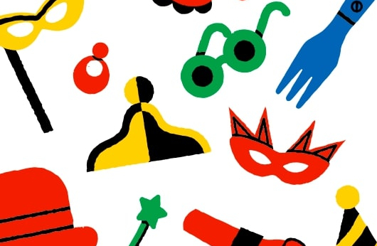 carnival-barcelona-costumes