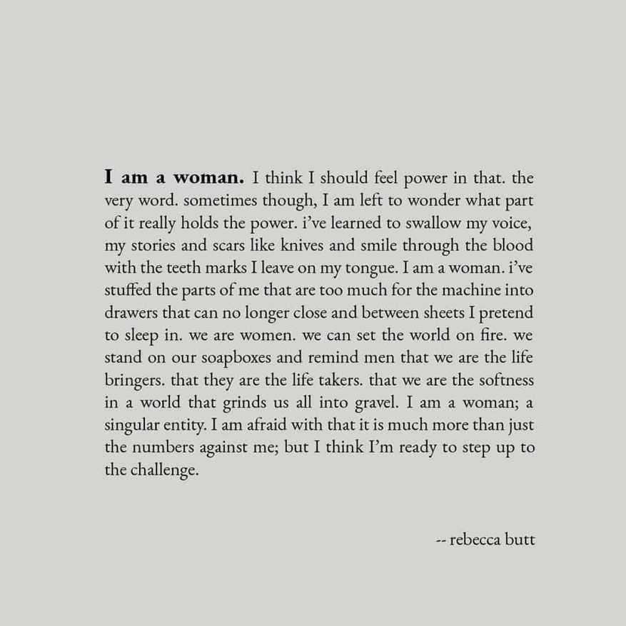 rebecca_butt_poem
