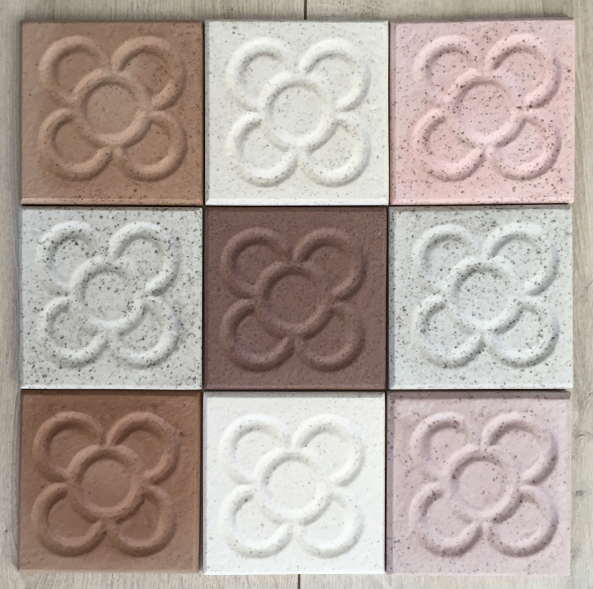 This image has an empty alt attribute; its file name is coasters-panot-colors-2.jpg