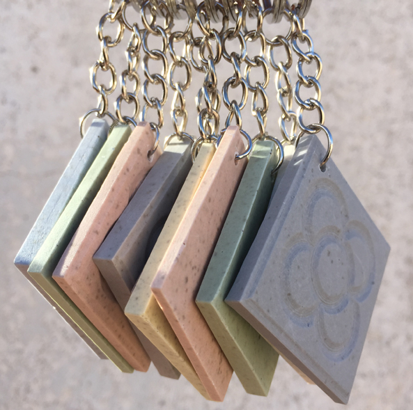 This image has an empty alt attribute; its file name is keychains-panot-colors-2.jpg