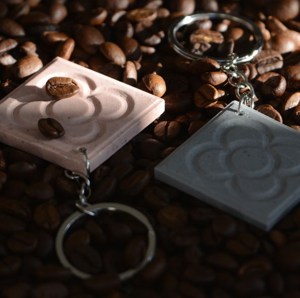 This image has an empty alt attribute; its file name is keychains-panot-with-coffee-beans-1.jpg