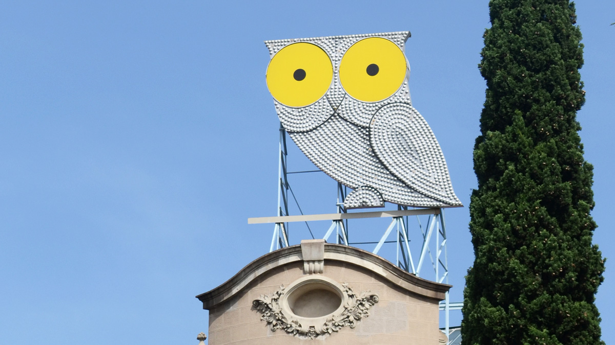 roura-owl-barcelona